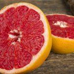 05experts-all-natural-grapefruit