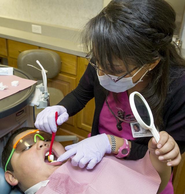 01connections-national-chlildren's-dental-health-month
