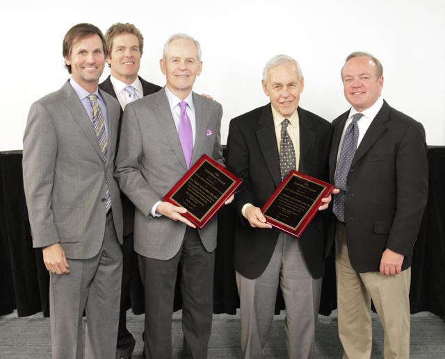 05experts-ortho-award
