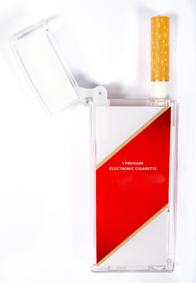 05experts-ecigarette