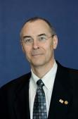 Dr. Steven Eckert, course presenter for the 11th Annual Jesse T. Bullard Lectureship