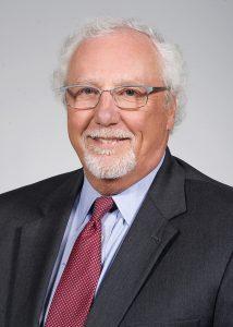 Dr. David Carlson