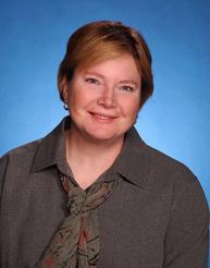 Dr. Margaret Yanus