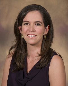 Dr. Kelly Martinez Owen