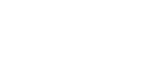 Texas A&M Health Science Center logo