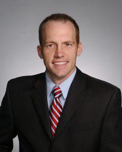 Dr. Aaron Swapp