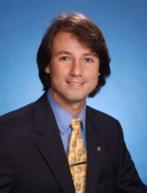 Dr. Jorge Gonzalez