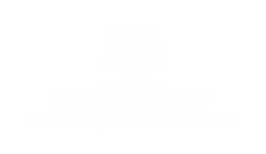 dentistry-stacked-logo-white