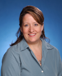 Jane Cotter