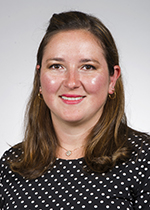 Dr. Regina Casian