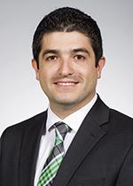 Dr. Francisco Curiel