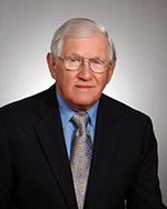 Dr. Gilbert Triplett
