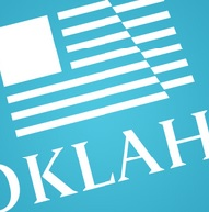 Oklahoman